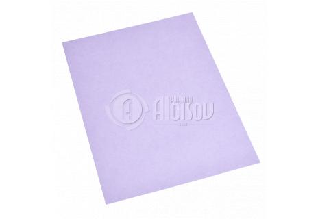 Barevný kopírovací papír fialový A4/80g/100 listů