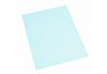 Barevný kopírovací papír modrý A1/80g/250 archů