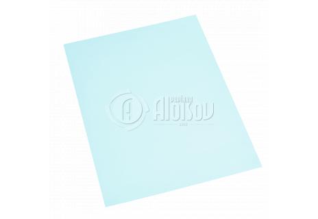 Barevný kopírovací papír modrý A2/80g/250 archů