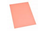 Barevný kopírovací papír oranžový A2/80g/250 archů