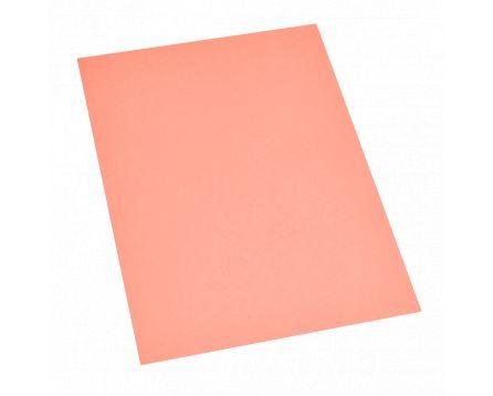 Barevný kopírovací papír oranžový A4/80g/100 listů