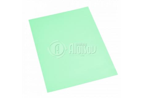 Barevný kopírovací papír zelený A2/80g/250 archů