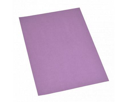 Barevný papír fialový A3/80g/100 listů