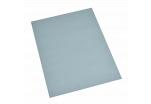 Barevný recyklovaný papír šedý A3/80g/100 listů