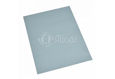 Barevný recyklovaný papír šedý A2/80g/250 listů