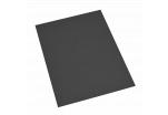 Barevný recyklovaný papír černý A3/180g/200 listů