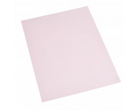 Barevný kopírovací papír růžový A4/80g/100 listů