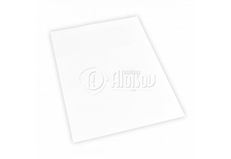 Kreslící karton bílý A1/220g/10 archů