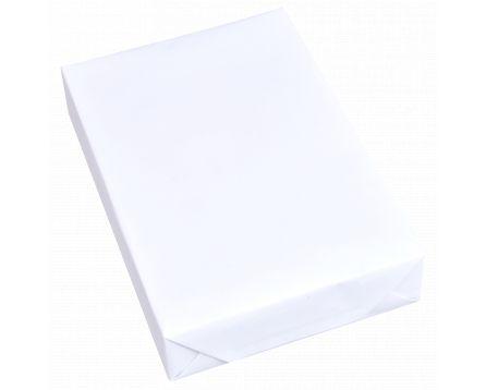 Kancelářský papír recyklovaný bílý A3/80g/500 listů