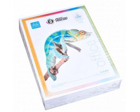 Xerografický papír bílý A4/80g/500 listů