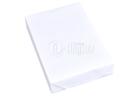 Kopírovací papír recyklovaný bílý A3/80g/500 listů
