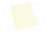 Barevný kopírovací papír chamois A1/80g/250 archů