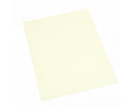 Barevný kopírovací papír chamois A3/80g/500 listů