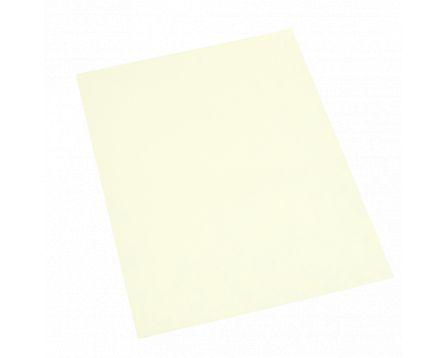 Barevný kopírovací papír chamois A4/80g/100 listů