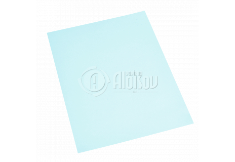 Barevný kopírovací papír modrý A3/80g/500 listů