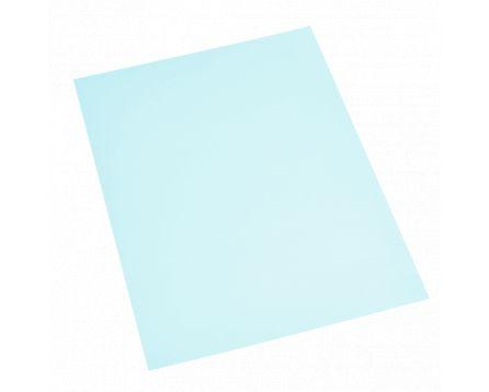 Barevný kopírovací papír modrý A4/80g/500 listů
