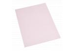Barevný kopírovací papír růžový A4/80g/500 listů