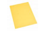 Barevný kopírovací papír zlatožlutý A1/80g/250 archů