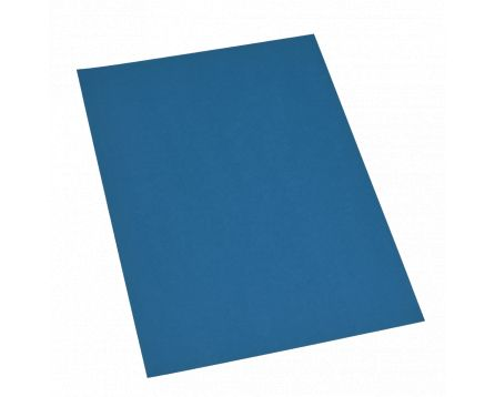 Barevný papír modrý A4/80g/500 listů