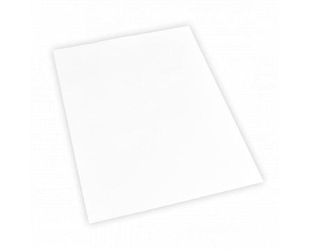 Kreslící karton bílý A2/180g/100 archů