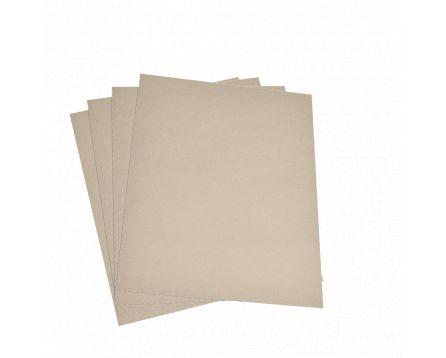 Balicí papír 70x100/90g/200 archů